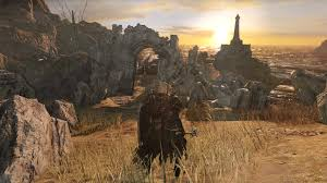 Dark Souls II: Scholar of the First Sin pc-ის სურათის შედეგი
