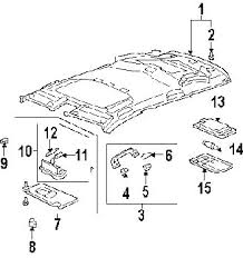 auto fuse box clip art tractor repair wiring diagram 2009 acura tsx parts on auto fuse box clip art