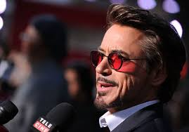 capitalism definition examples pros cons tony stark as portrayed by robert downey jr is an example of an innovative capitalist photo kevin winter getty images us economy