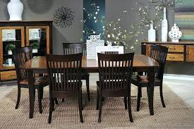 84 round table round dining table awesome dining bedroom design idea gallery from country view woodworking