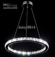 contemplay pavilion led pendant light far fetched holiday s dia600mm crystal lights modern pedant interior design 7