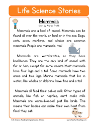 Foxes Worksheet   Best Free Worksheets for School Kids together with Animal Classification   Student  Mammals and Science as well  in addition  furthermore  as well  likewise  together with PowerPoint Presentation besides Mammals   Mammals  Worksheets and Science besides  moreover . on mammal worksheets kindergarten