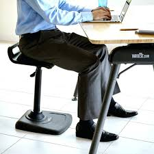 perfect posture chair. Desk Chairs:Correct Posture Office Chair Best Maintain Perfect Chairs Expert Reviews Improve Right Correct