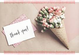 100 Thank You Quotes And Sayings To Show Appreciation Ftdcom