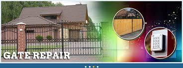 garage door minneapolis garage door repair minneapolis 15 off 612 261 1950 minneapolis garage doors installation repairs