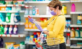 Hafta sonu marketler açık mı, marketler saat kaça kadar açık?
