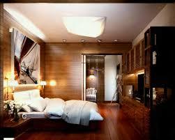 Cozy Bedroom Design Tumblr Vinyl Table Lamps Piano Ideas