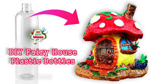 how to recycle plastic bottles diy using plastic bottle diy craft ideas