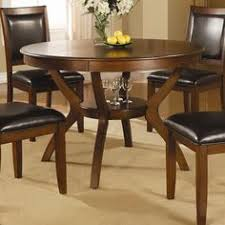 nelms table with shelf dining table with storage round pedestal dining table round dining