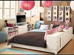 bedroom ideas for young women. DIY Bedroom Decorations For Young Women Ideas D