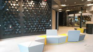Interlam Design Interlam Panels Architectural Decorative Panels Screens