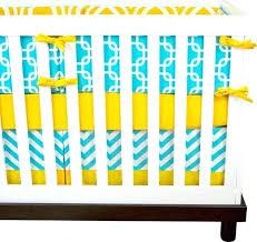 green crib bedding set gender neutral baby bedding with baby boy crib set green crib bedding green crib bedding
