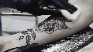 минск татуировки цены сделать тату в минске цена отзывы клиентов