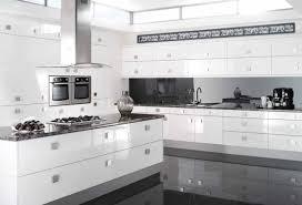 kitchen furniture white. White Cabinets For Kitchen Furniture K