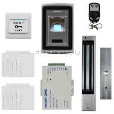 hid door access & hid rk40 access control reader\