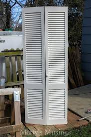 how much to install closet doors full size of louvered closet doors together with install louvered how much to install closet doors