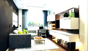 condo living room modern living room ideas for small condo condo living room design ideas condo