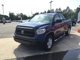 902 Auto Sales | Used 2014 Toyota Tundra for sale in Dartmouth ...