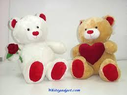 47 valentine teddy bear wallpaper teddy bear wallpaper