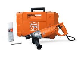 hand drilling machine. hand drilling machine a