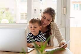 Child Tax Credit Portals ...