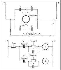 230v single phase wiring 230v image wiring diagram wiring diagram for a single phase motor 230 v the wiring diagram on 230v single phase