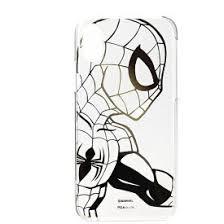 楽天市場スパイダーマンタイプスマホ携帯ケースケース