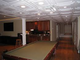 glue up ceiling tiles toronto adhesive ceiling tiles uk glue on faux tin ceiling tiles glue on acoustical ceiling tiles