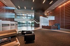 corporate office lobby. Perfect Lobby Corporate Office U2013 Lobby  FM Global TatsUnis To O