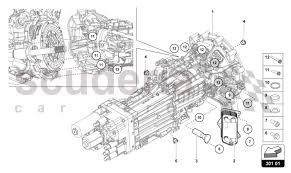 gearbox oil filter for lamborghini aventador lp700 coupe lamborghini aventador lp700 coupe gearbox oil filter