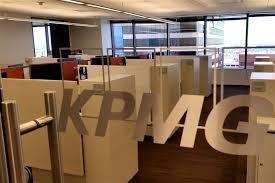 kpmg seattle office. KPMG Office Expansion Kpmg Seattle F