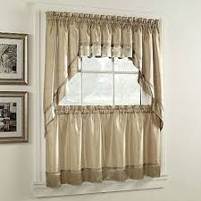 jcpenney panels and valances