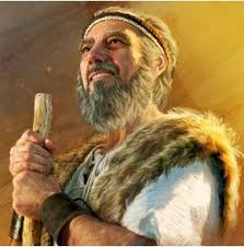 Image result for Elisha wanted a double portion from Elijah