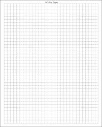 1 4 Inch Graph Paper Graph Paper Target Kitchen Design Graph Paper 1