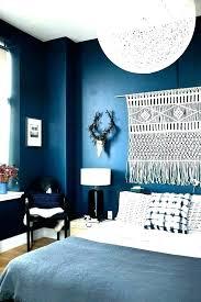 navy blue bedroom ideas navy blue and white bedroom ideas blue white bedroom design navy blue
