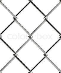 chain link fence texture seamless. Chain Link Fence Seamless Pattern. Industrial Style Wallpaper. Realistic Geometric Texture. Graphic Design Element For Web Site Background, Catalog. Texture