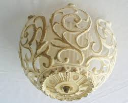 clip on light shade photo 1 of 5 image of clip on ceiling light shades wonderful