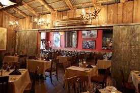 Private Dining Rooms Dallas Decor