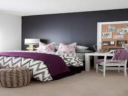 grey and purple bedroom color schemes. Grey Colour Schemes And Purple Bedroom Color
