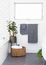 modern bathroom floor tiles. Beautiful Bathroom Modern Bathroom Floor Tiles Images Flooring Pattern Texture Throughout