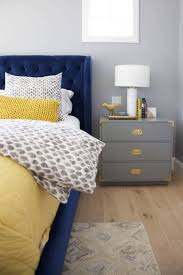 bedroom yellow and blue bedroom decorating ideas gopellingnet the green astounding photograph 7 great royal