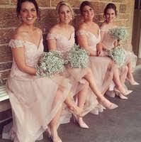 Wholesale Bridesmaid <b>Factory</b> - Buy Cheap Bridesmaid <b>Factory</b> ...