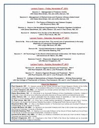 77 Free Downloadable Resume Templates For Word 2010 Wwwauto Album