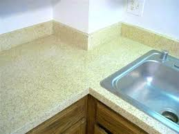 resurface laminate countertops how to refinishing painting look like granite formica l