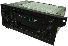 2000 dodge dakota radio wiring diagram on 2000 images free 1999 Dodge Radio Wiring Harness 2000 dodge dakota radio wiring diagram 5 2000 dodge durango infinity stereo wiring diagram 2000 lincoln town car radio wiring diagram 1999 dodge ram radio wiring harness