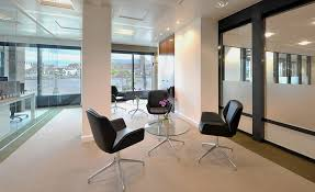 cool office interiors. Gallery Of London Office Design With Cool The Worlds Best  Interiors No 9 Cool Office Interiors E