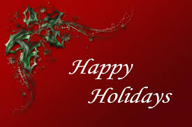 happy holiday wallpapers. Contemporary Holiday Happy Holidays Red Wallpaper D And CG Abstract Background 16001067  Wallpapers 43 Wallpapers  Adorable On Holiday I