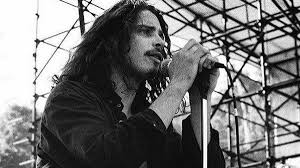 Soundgarden vocalist chris cornell talked about losing his vocal range over the years, stressing that singing requires a much different approach than playing an instrument. No One Sings Like You Anymore Volume 2 Of Chris Cornell In The Cultivation Process