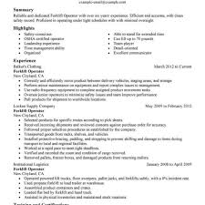 Labor Job Resume Construction Worker Resume Samples General Labor Job Sample 61