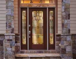 front door photographyFront Doors Inspiration Graphic Front Exterior Doors  House Exteriors